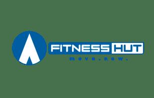 logos_fitnesshut.png