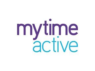 mytime-active-logo