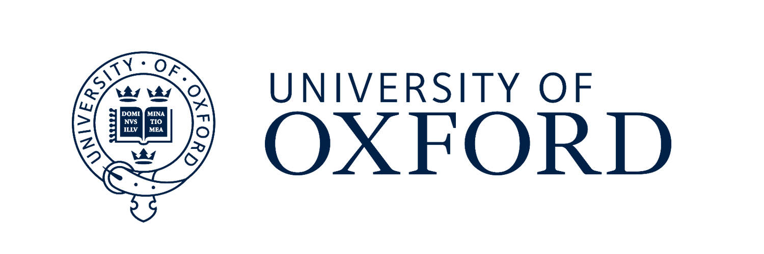 oxford-university Transparent