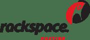 rackspace logo transparent.png