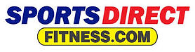 sports-direct-fitness.jpeg