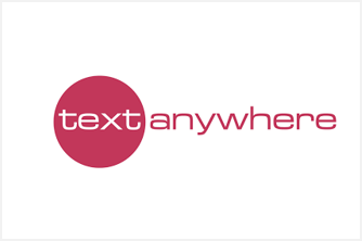 textanywhere.png