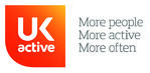 ukactive__Brand_Strapline_CMYK