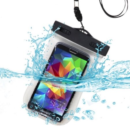 waterproof phone case.jpeg