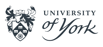 york uni-1