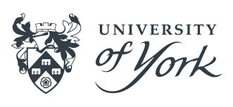 york uni