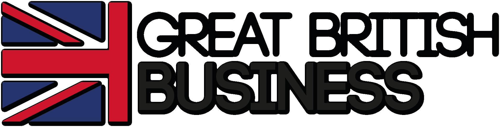 gbb-logo1