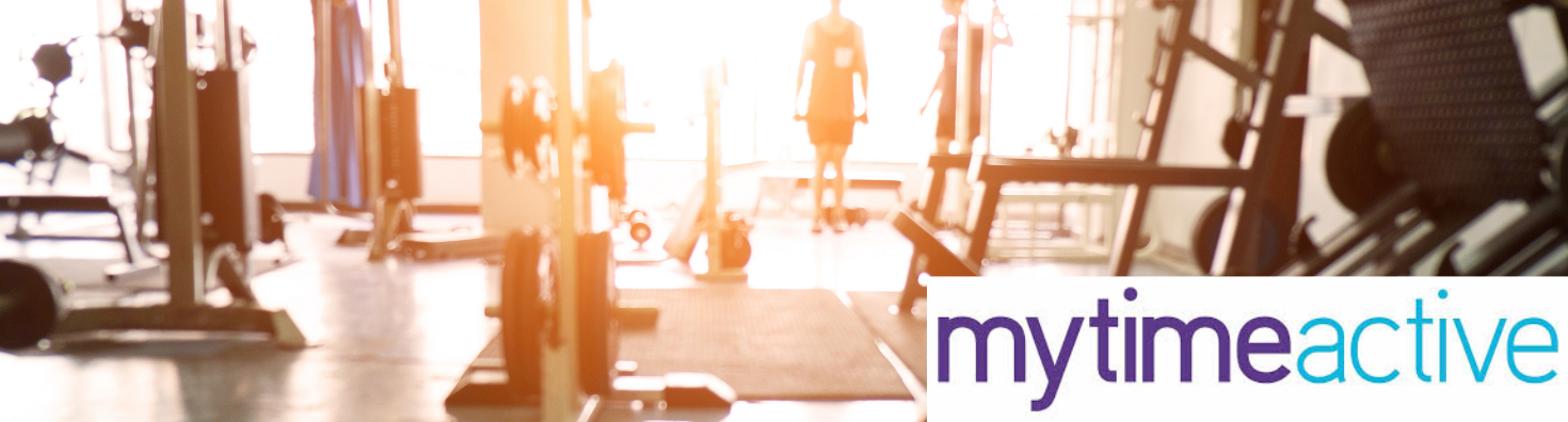 mytime active case study banner
